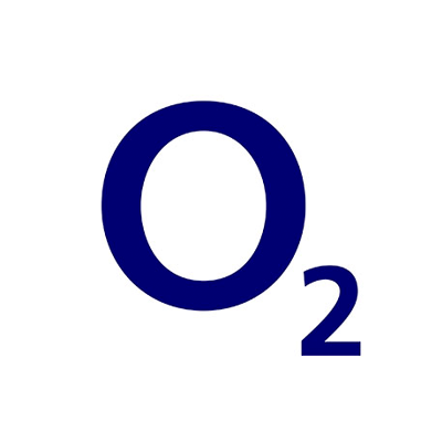 Have your CV reviewed by O2